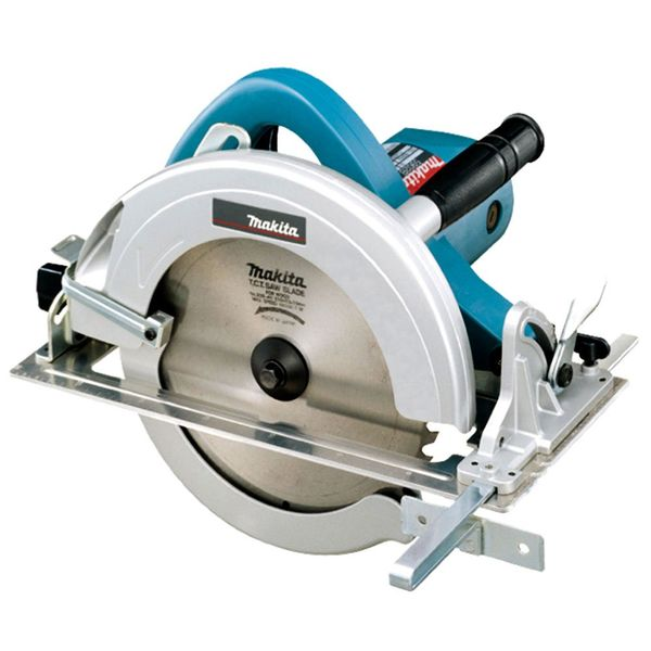 Serra-Circular-914-Pol-235mm-1650W-110V-makita-5902b1-1-