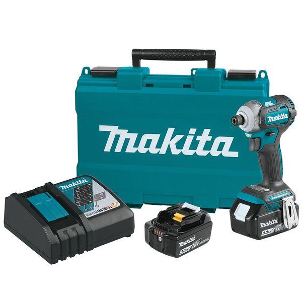 Parafusadeira-de-Impacto-a-Bateria-18V-B-makita-dtd170rfe-bivolt1-1-