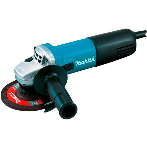 esmerilhadeira-angular-840w-4-1-2-pol-9557hng-makita-casa-do-soldador-01-1-