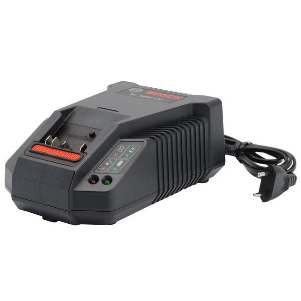 carregador-de-baterias-litio-144-18v-al1860cv-bosch-220v-1-