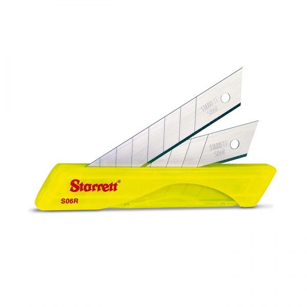 laminas-de-reposicao-para-estiletes-ks06r-a-starrett-m-1-