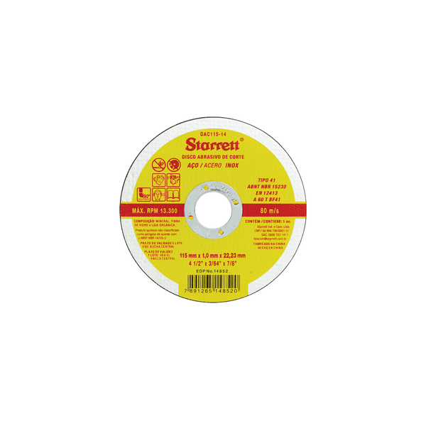Disco-de-corte-Disco-de-corte-cut-off-DAC115-14-Starrett-1-2953x1654