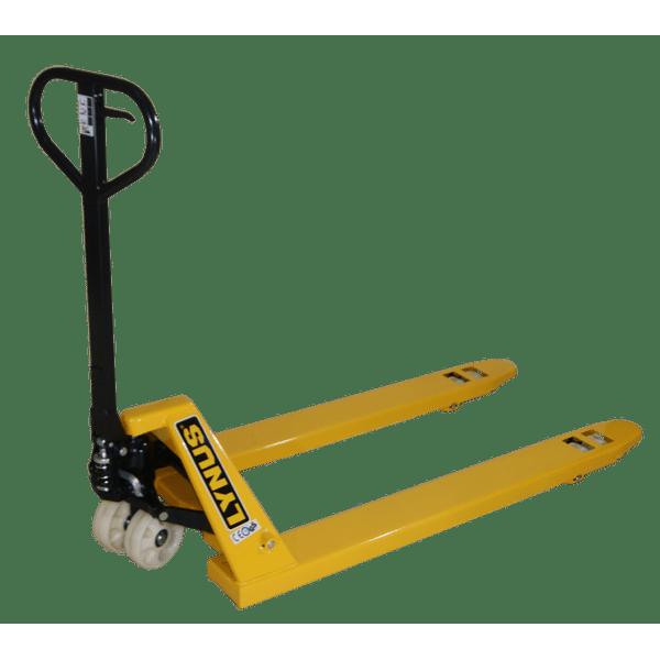 800x600_pm-685-paleteira-manual-hidraulica--146-635-1-