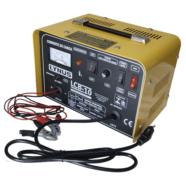 800x600_lcb-10-carregador-de-baterias-9-2533-1-