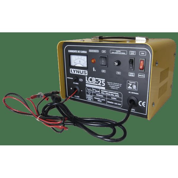 800x600_lcb-25-carregador-de-baterias-13-5305-1-