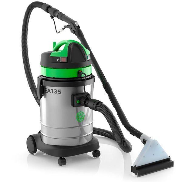 Extrator-e-Aspirador-de-Po-e-Liquido-35--ipc-soteco-a135ext1-1-