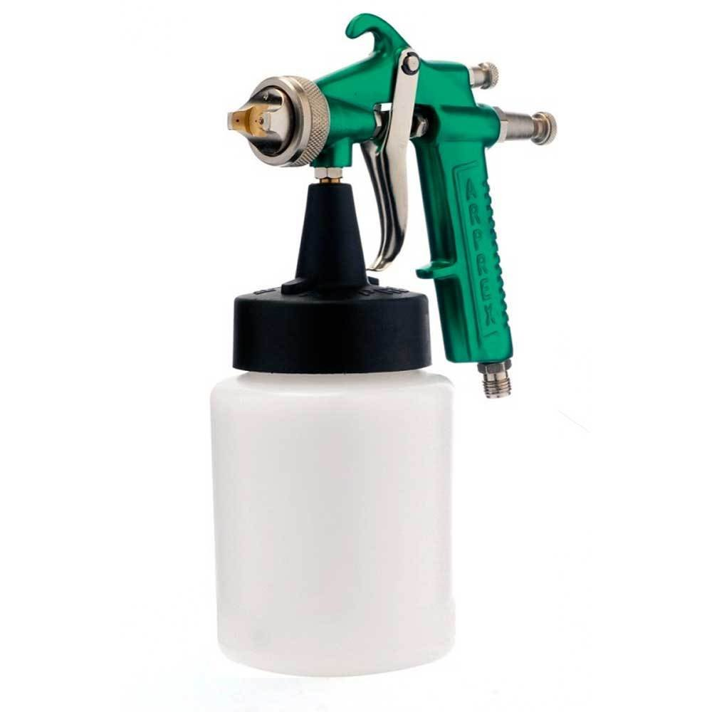 pistola-de-pintura-baixa-producao-caneca-plastica-com-bico-de-1-2-mm-mod-4cp_6504-1-