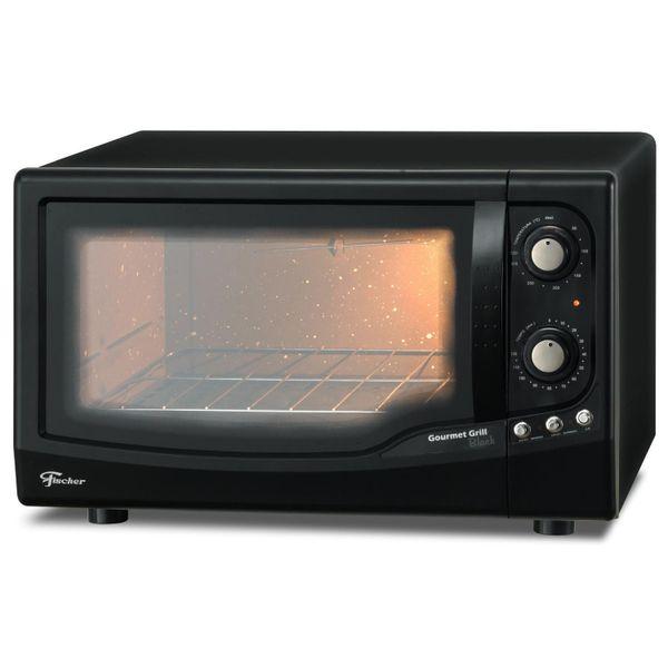 9741-forno-eletrico-fischer-gourmet-grill-44l-black-1-