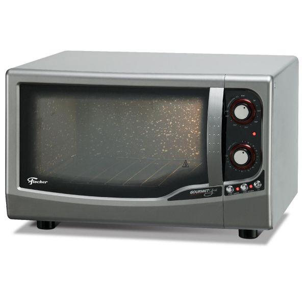 9741-forno-eletrico-fischer-gourmet-grill-44l-prata-1-