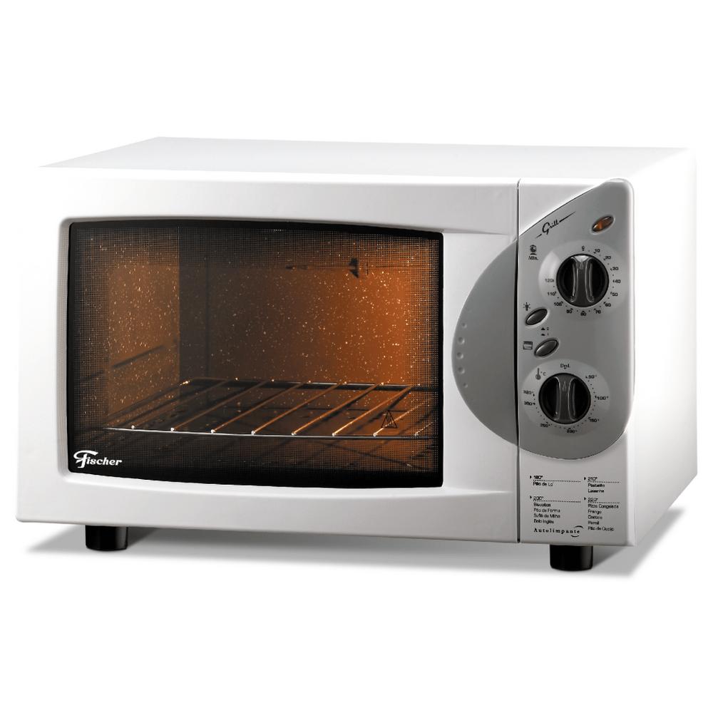 1323-forno-eletrico-fischer-grill-44-litros_prancheta_1-1-