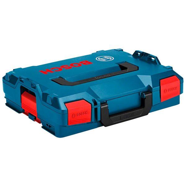 Maleta-de-Transporte-L-Boxx-102-25-kg-bosch-1600a012fz1-1-