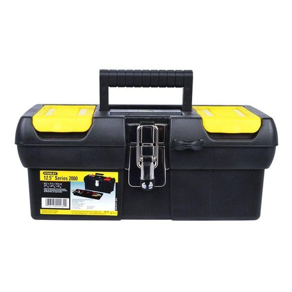 caixa-de-ferramentas-12-5-13-013-stanley_180958-1-