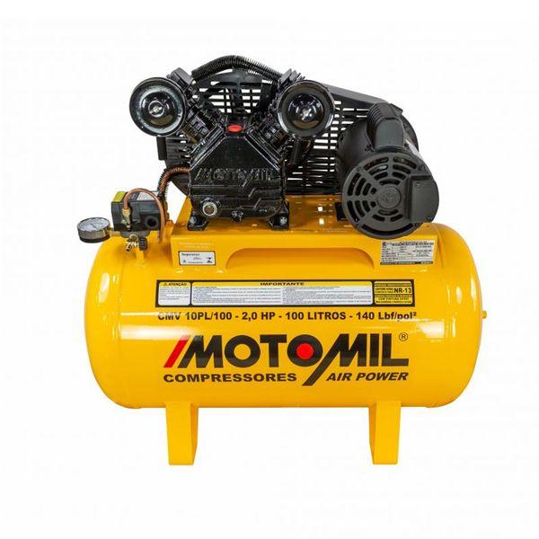 compressor_de_ar_air_power_cmv_10pl_100_2hp_bivolt_motomil_89620741_3e2b_1800x1800-1-