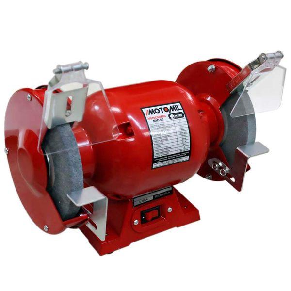 Moto-Esmeril-360W---220V-motomil-mmi-501-1-