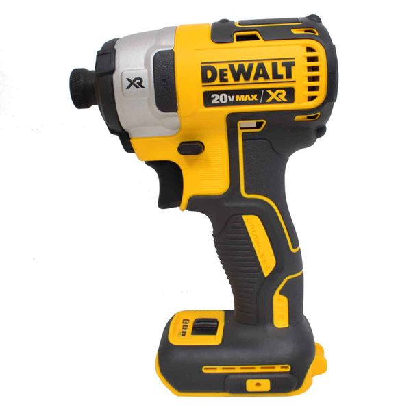chave-impacto-dcf887b-b3-20v-max-xr-3vvr-dewalt-casa-do-soldador-01-1-