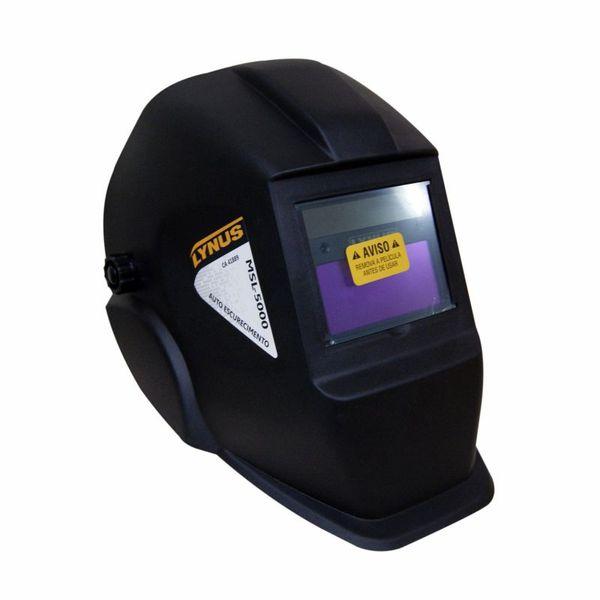 800x600_msl-5000-mascara-de-solda-automatica-165-1895-1-