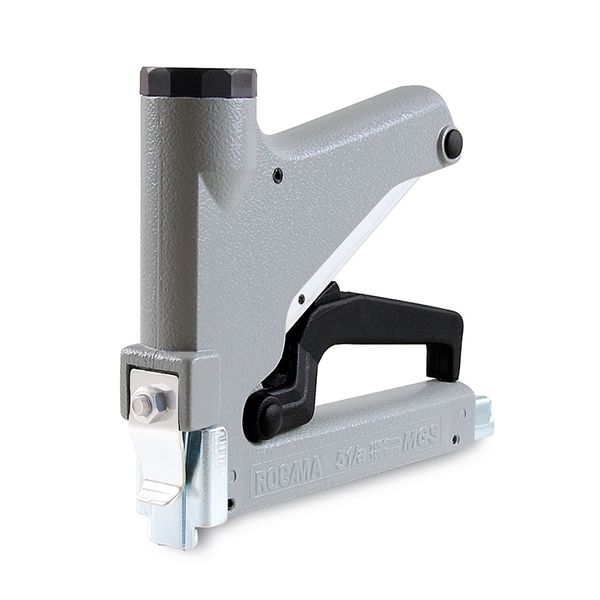 8679-grampeador-1-