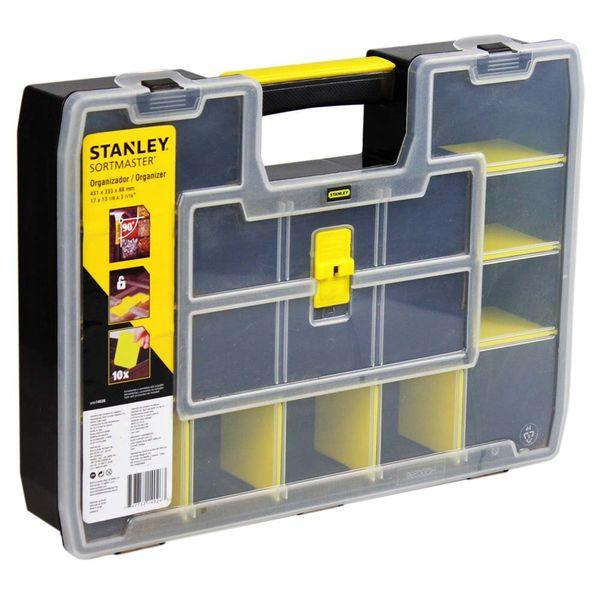 Caixa-Organizadora-Grande-Sortmaster-stanley-stst140261-1-