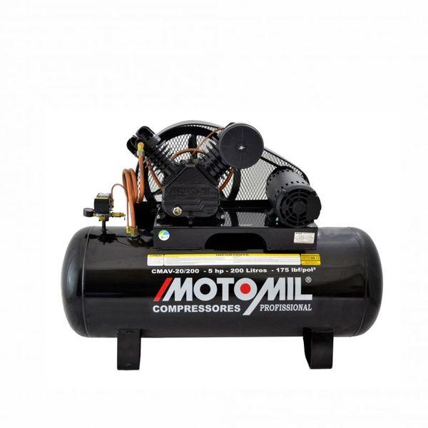 800x600_cmav-20200-compressor-profissional-49-2424-1-