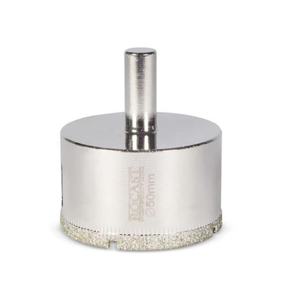 serra-copo-diamantada-para-vidro-e-ceramica-1-