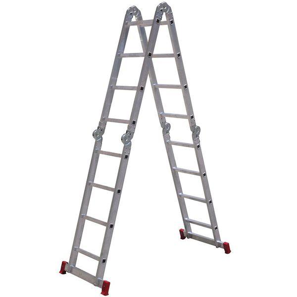 Escada-Articulada-4x4-com-16-Degraus-de--botafogo-esc02933-1-