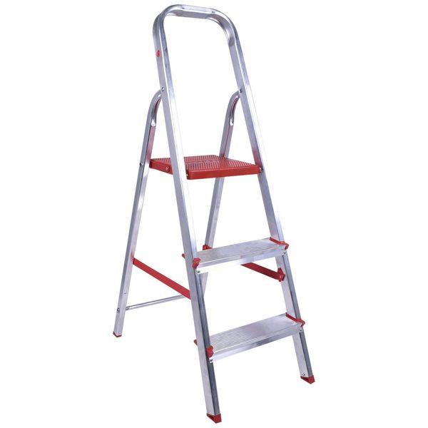 escada-aluminio-com-alca-118m-3-degraus-esc0062-botafogo_5_1531943771-1-