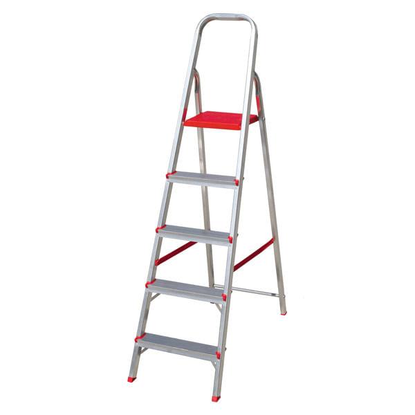 ESC0064-escada-botafogo-5dg-1-