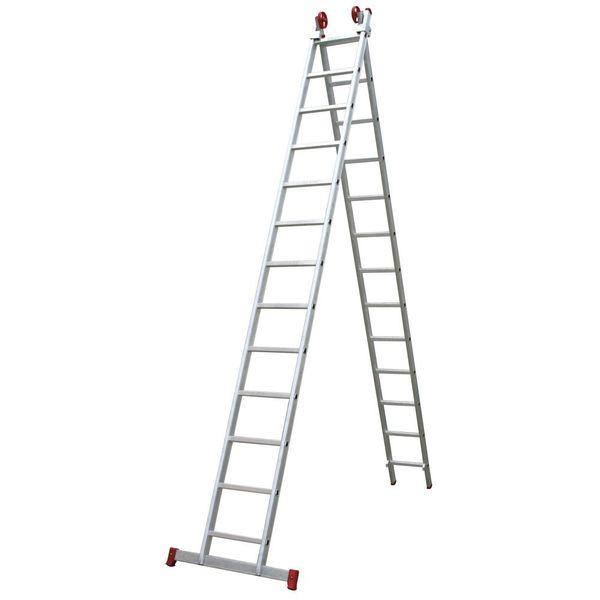 Escada-Extensiva-3-em-1-em-Aluminio-13-x-botafogo-esc06221-1-
