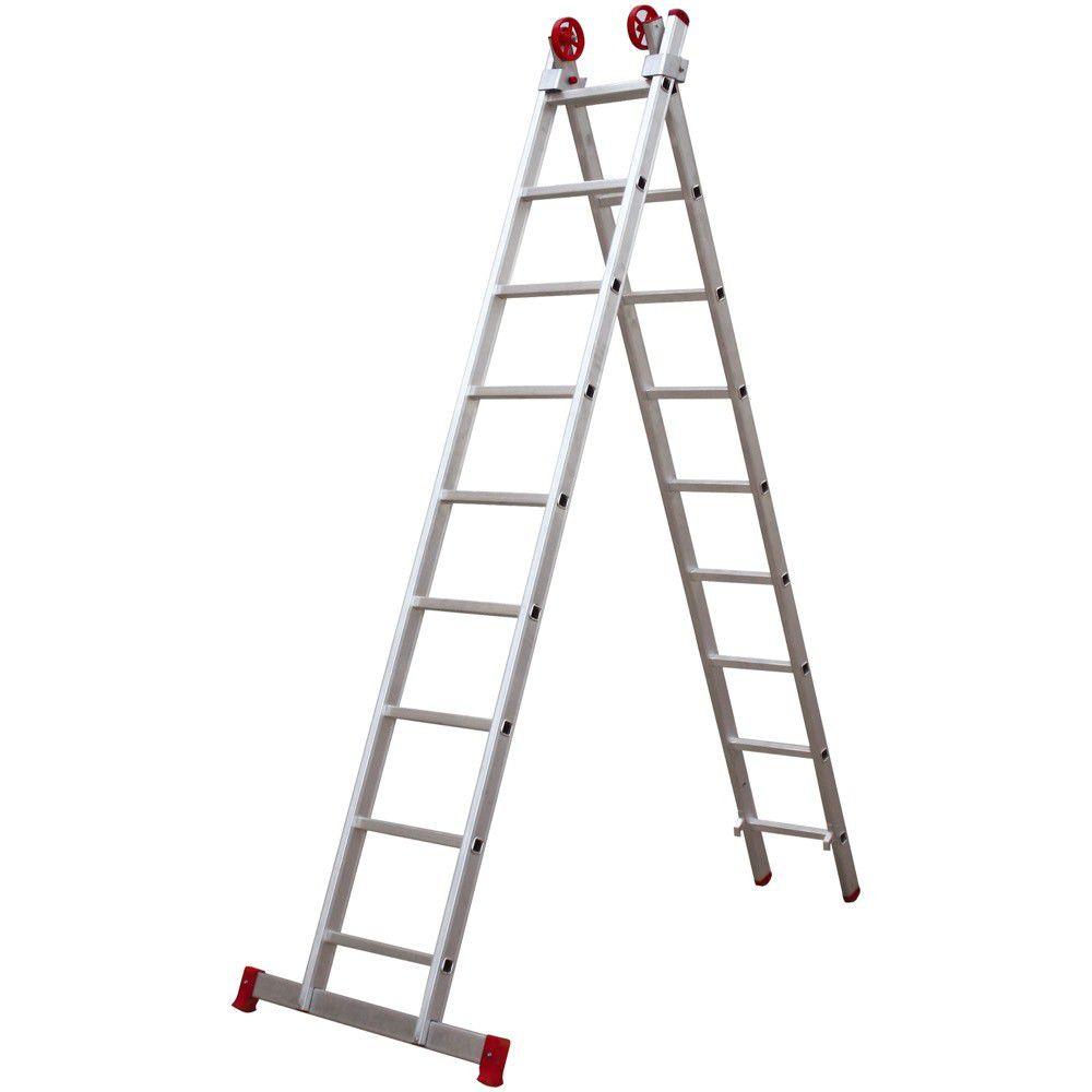 escada_aluminio_extensiva_9x2_degraus_botafogo_23637_1_20201214031126-1-
