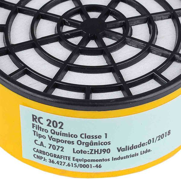 cartucho-rc202-ca7072-da-carbografite-casa-do-soldador-02-1-