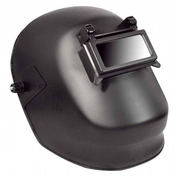 Mascara-de-Solda-Advanced-Visor-Articula-carbografite-0102539101-1-