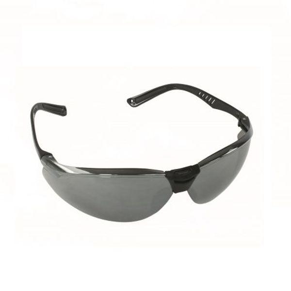 oculos-de-seguranca-cayman--27-02-2019-12-10-22-988-1-