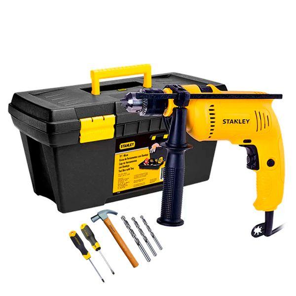 13616553677-kit-furadeira-de-impacto-127v-600w-com-caixa-de-19-3-ferramentas-e-brocas-stanley-sdh600ks2-2e510984ac0ea4c9a116276644621873-640-0-1-